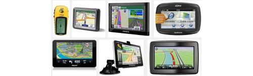 Sistemas GPS