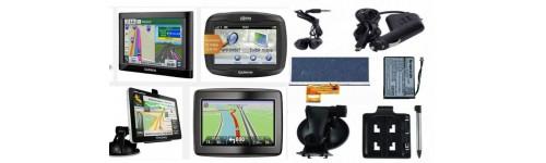 GPS e Derivados