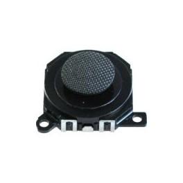 Botão analógico PSP3004