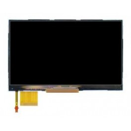 Display TFT LCD Completo PSP 3004