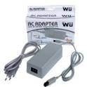 Transformador Wii Compativel